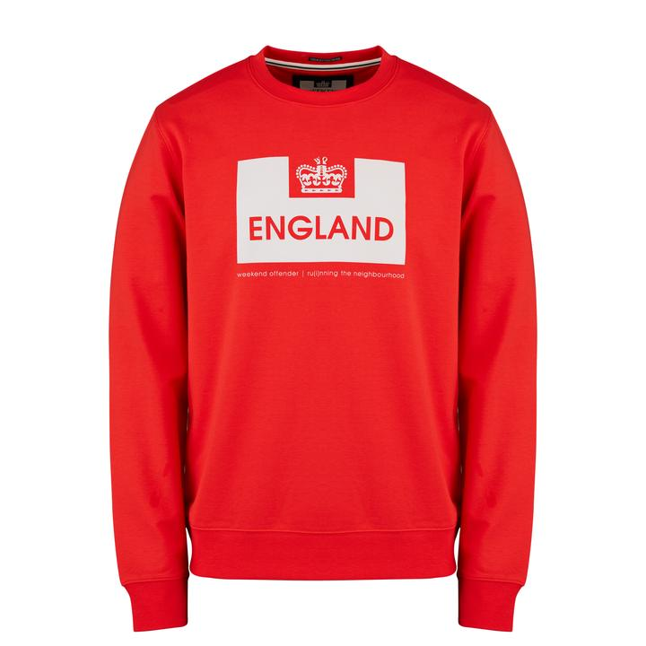 EURO-2021_SWEAT_ENGLAND_RED_MANNEQUIN_720x
