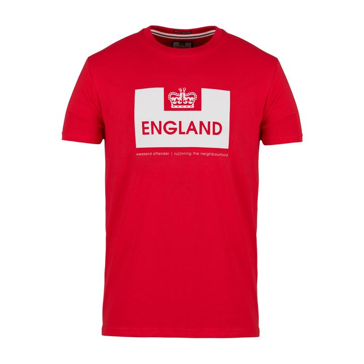 EURO-2021_TEE_ENGLAND_RED_MANNEQUIN_720x