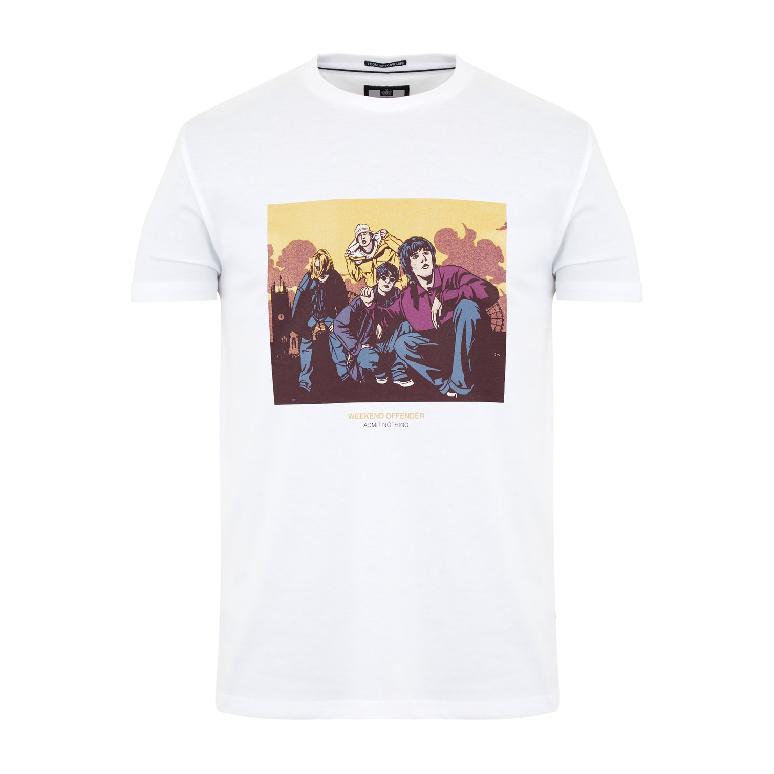 FOOLS-GOLD_TEE_WHITE_MANNEQUIN_1512x