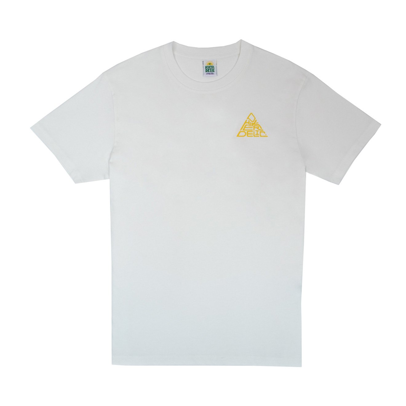 Hikerdelic-Mountain-Logo-Short-Sleeve-T-Shirt—Off-White—001_1320x