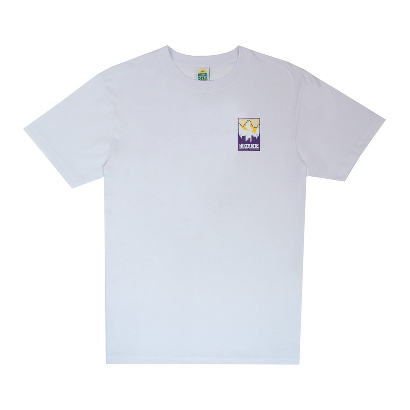 Hikerdelic-Patch-Print-Logo-Short-Sleeve-T-Shirt—White—001_1320x