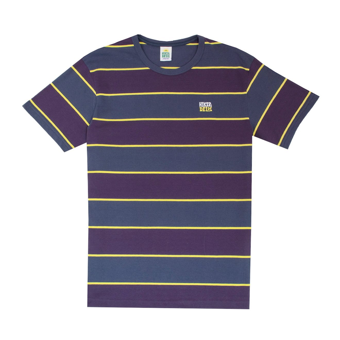 Hikerdelic-Wide-Stripe-Short-Sleeve-T-Shirt—Navy-Purple—001_1320x
