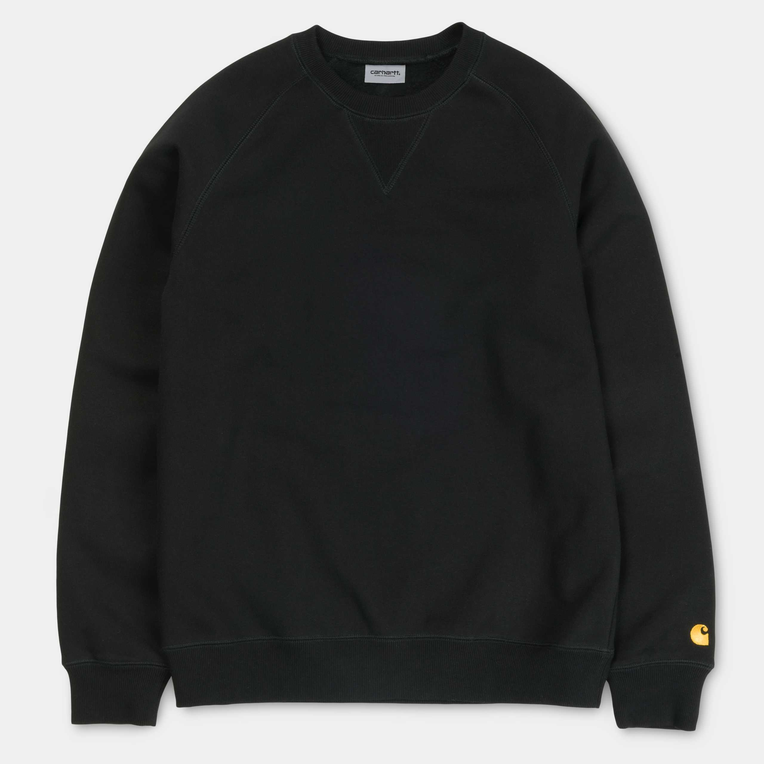 chase-sweat-black-gold-110 (3)