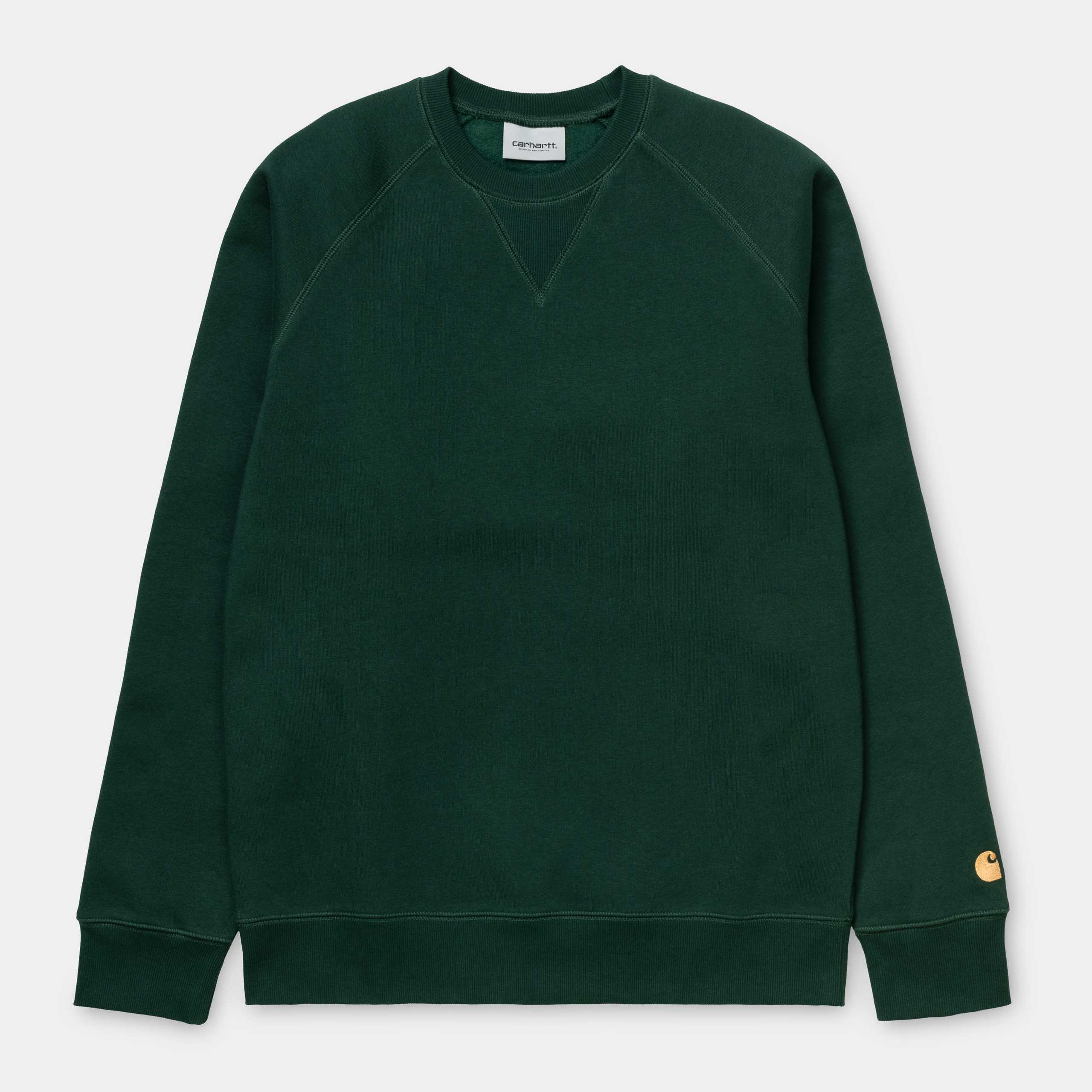 chase-sweat-bottle-green-gold-784 (3)