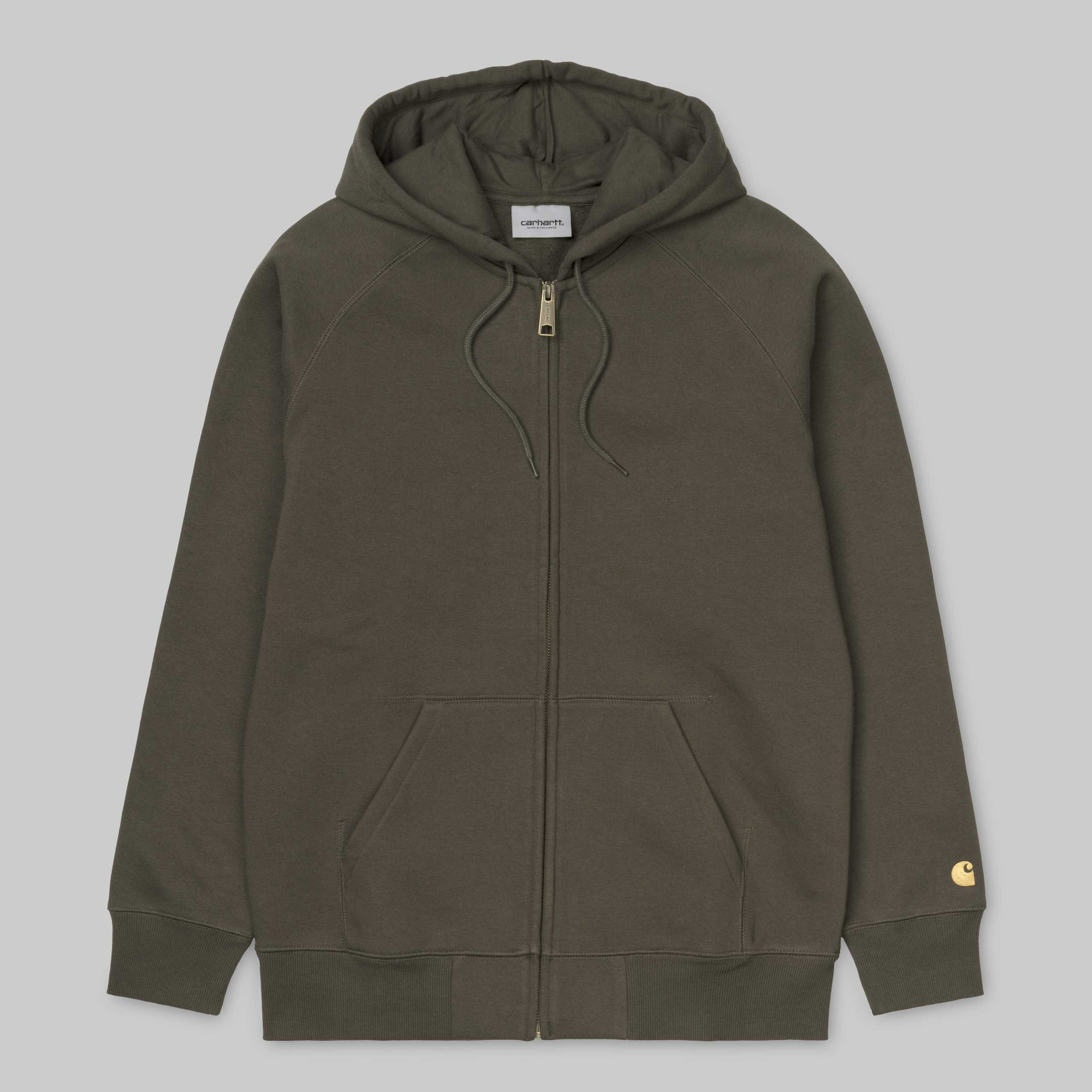 hooded-chase-jacket-cypress-gold-1445