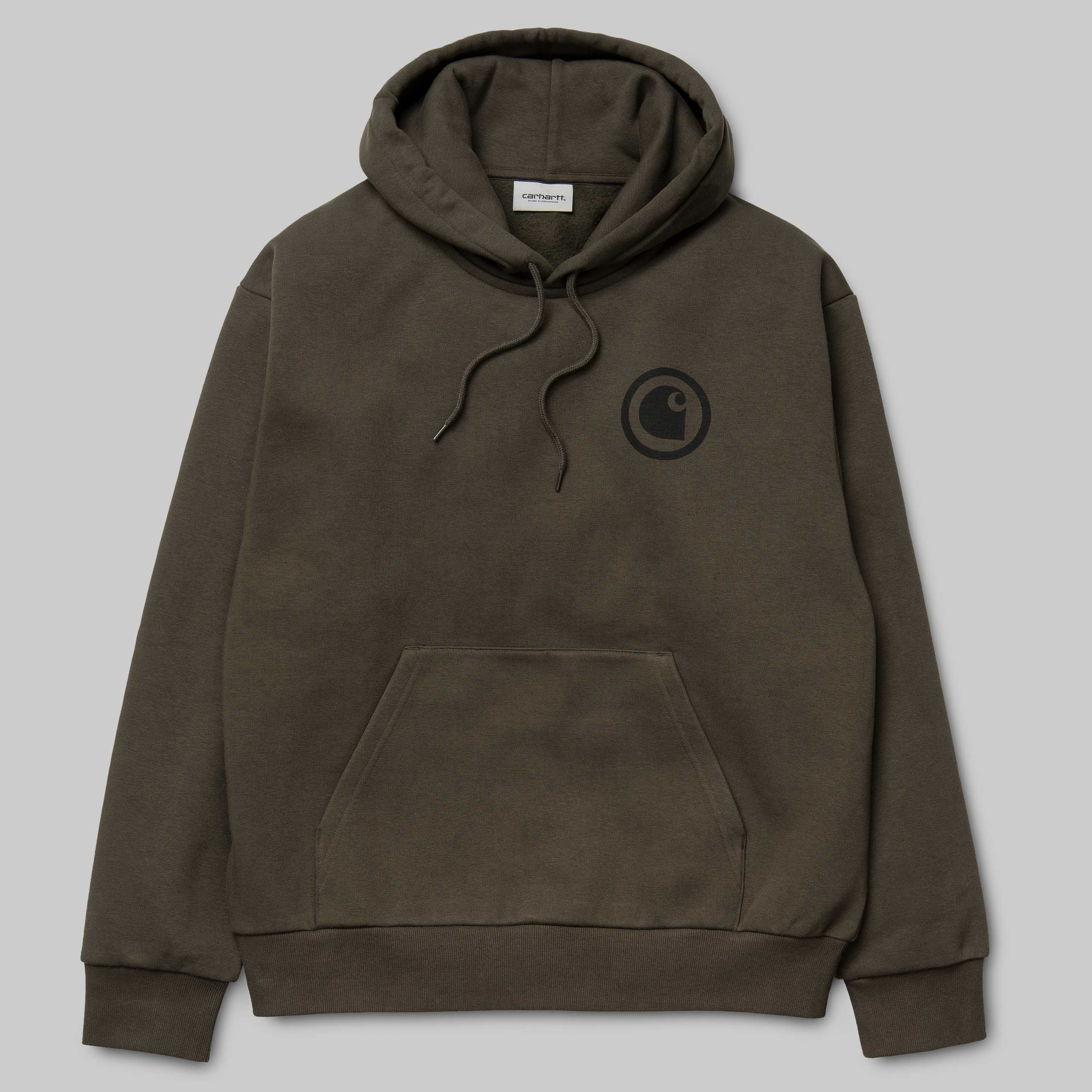 hooded-protect-sweat-cypress-black-505