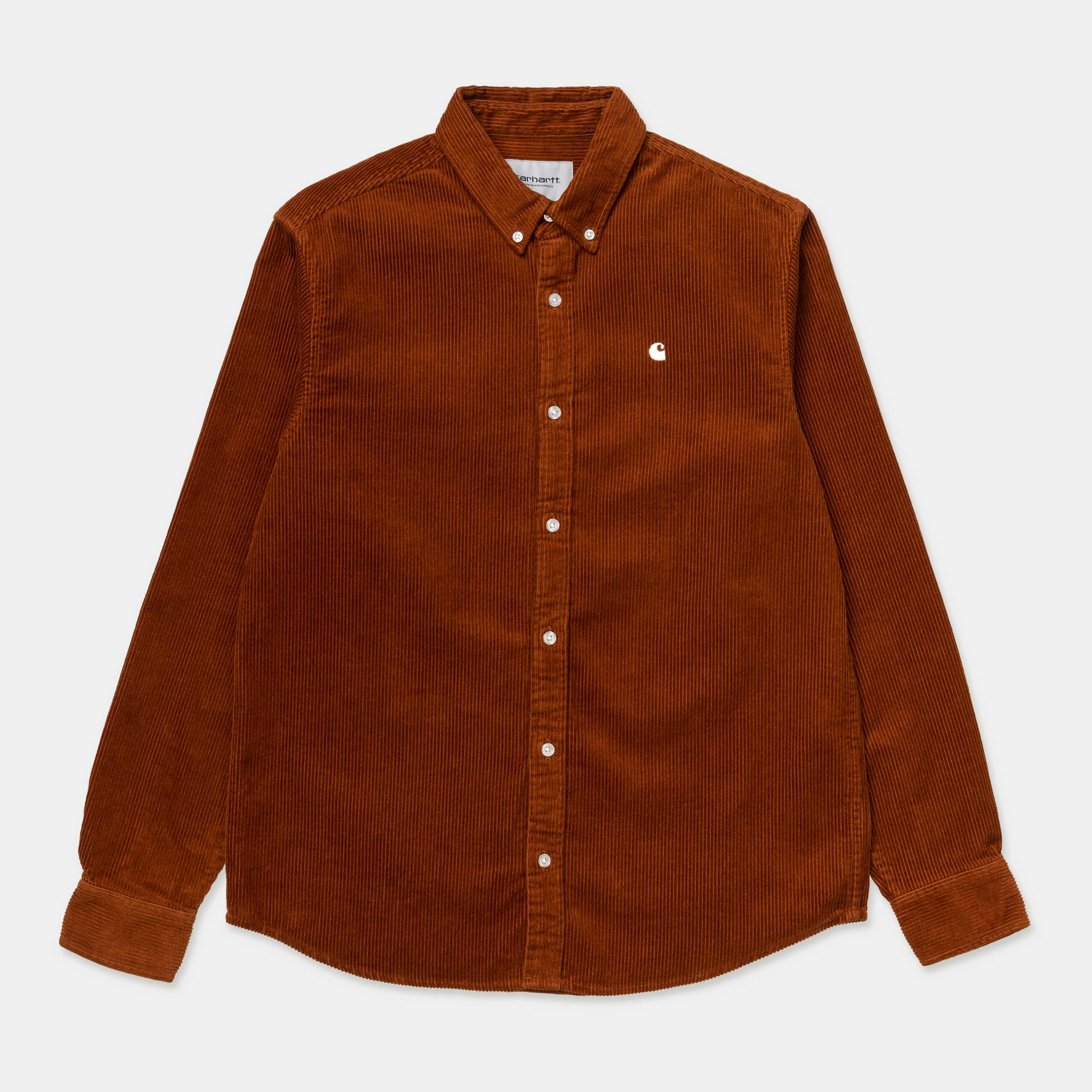 l-s-madison-cord-shirt-brandy-wax-1492 (4)
