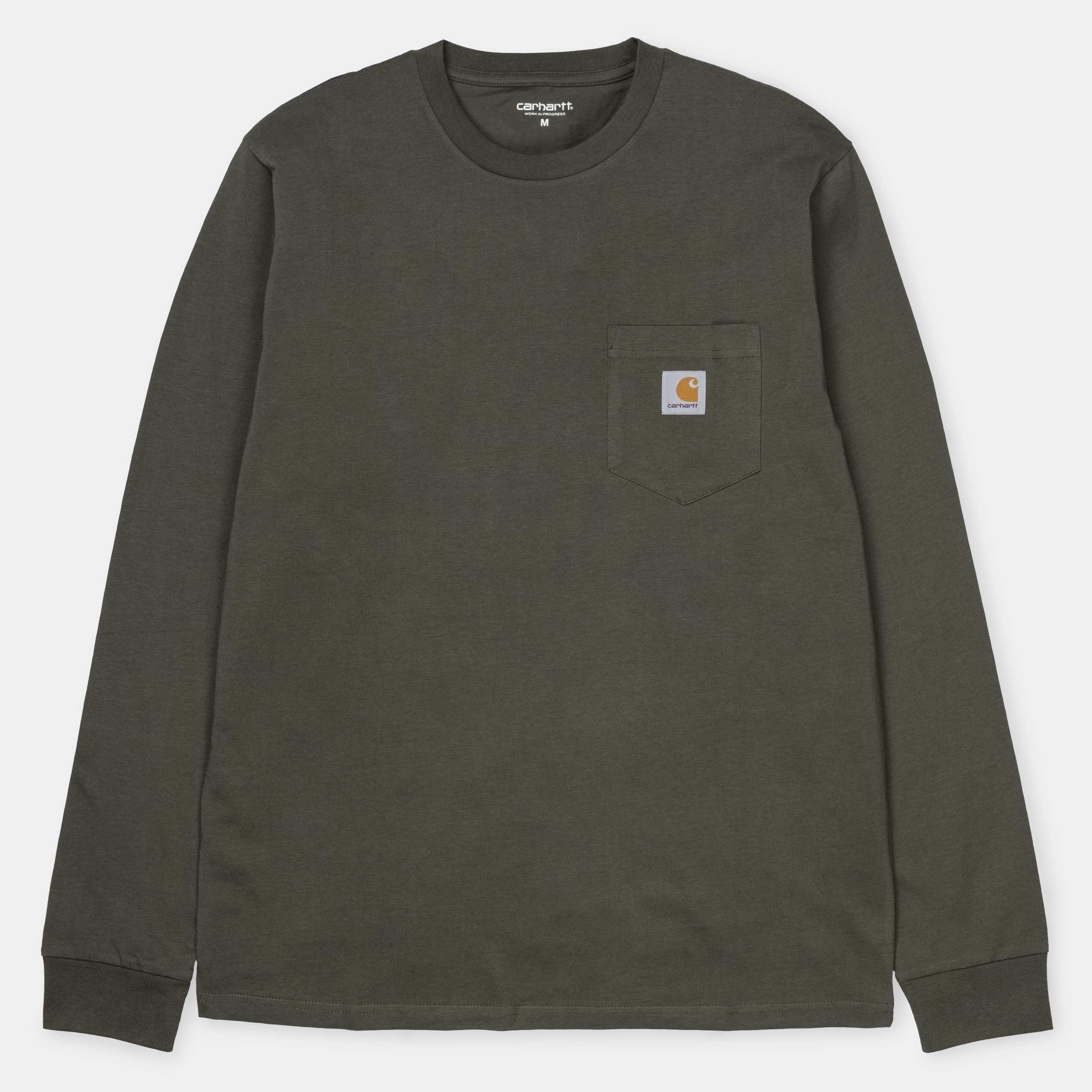 l-s-pocket-t-shirt-cypress-148