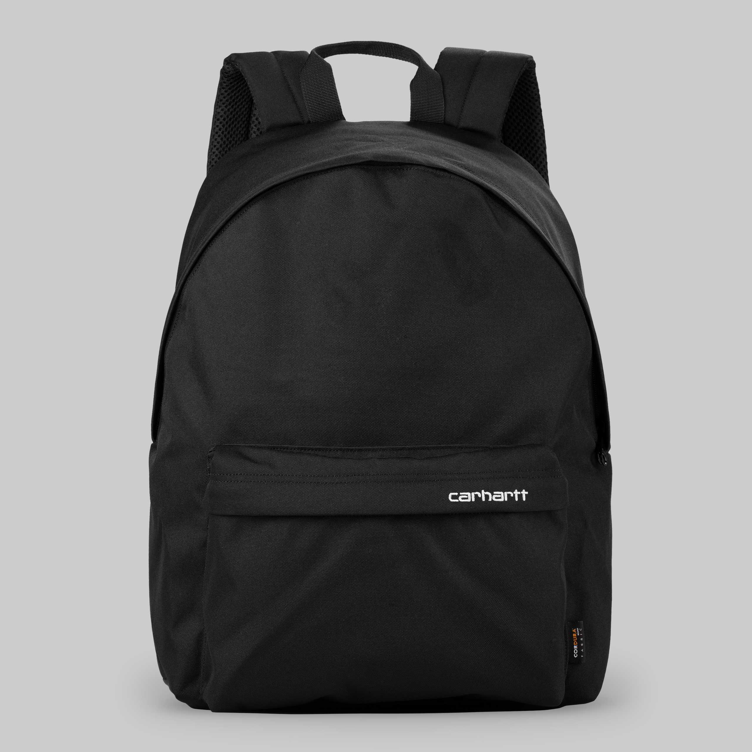 payton-backpack-black-white-714