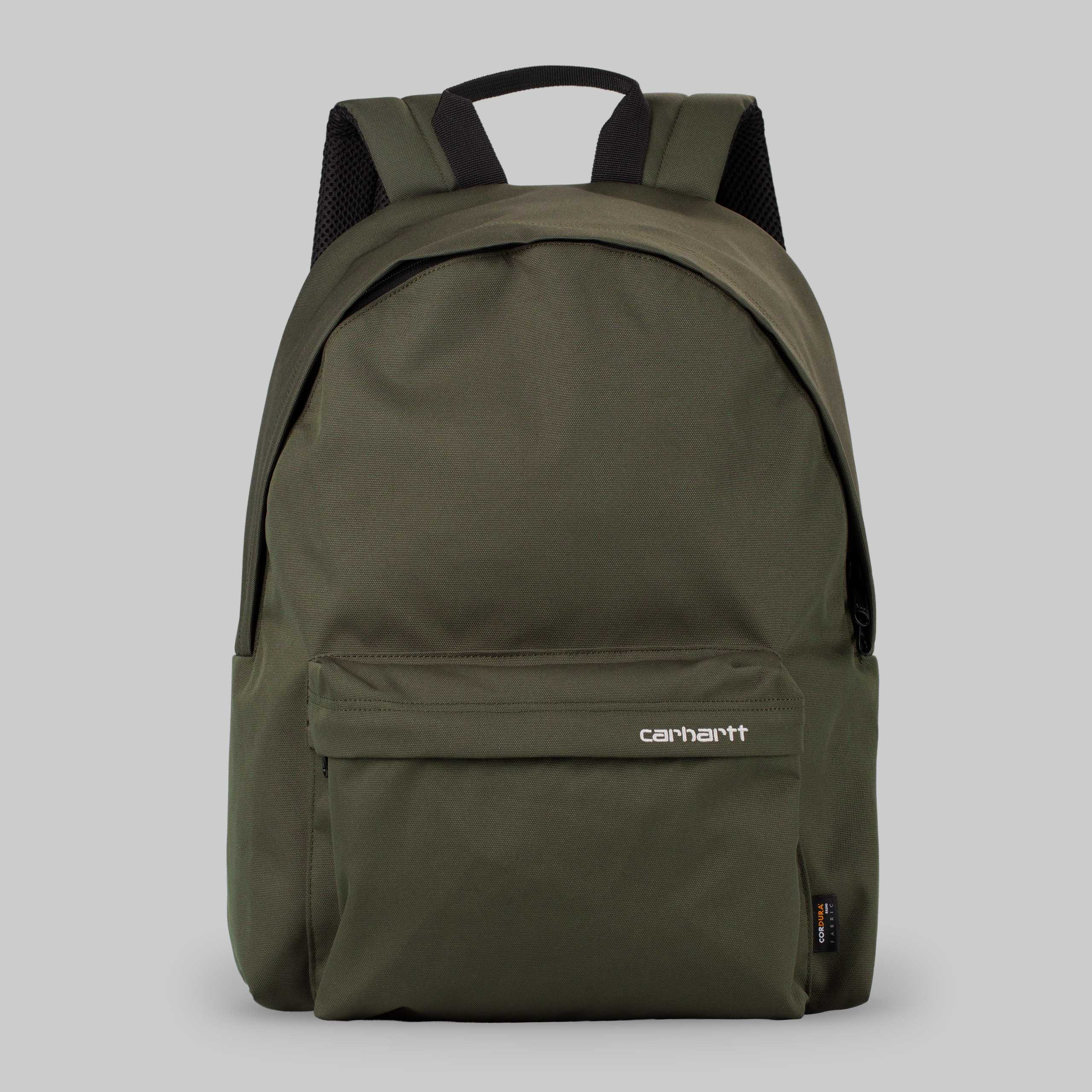 payton-backpack-cypress-white-1481