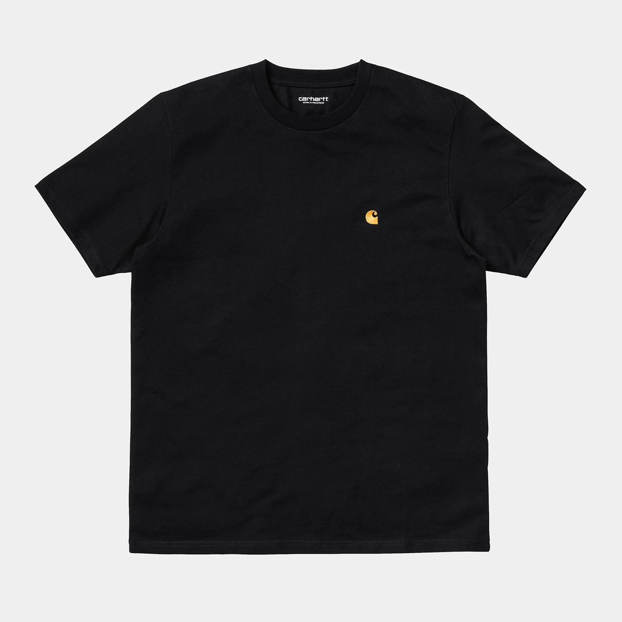 s-s-chase-t-shirt-black-gold_1