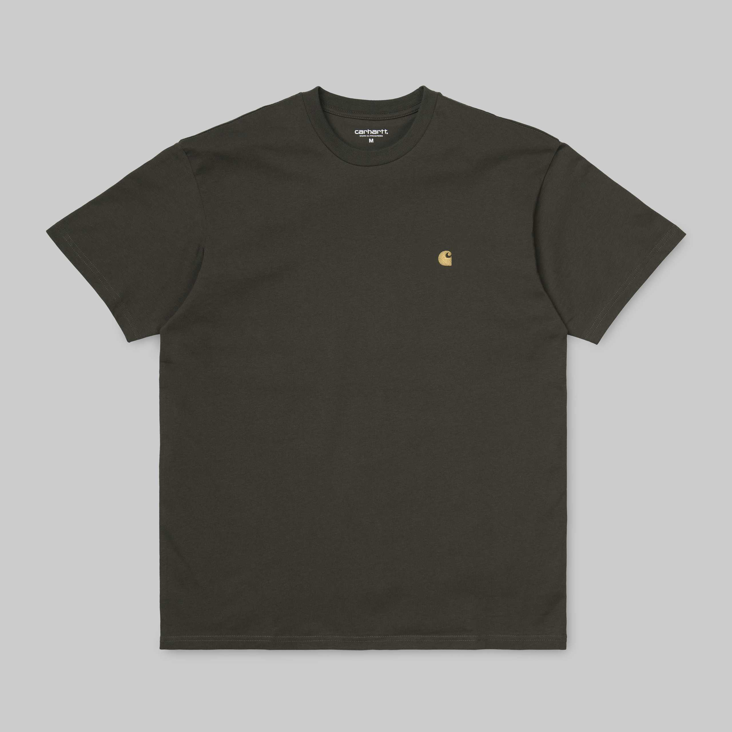 s-s-chase-t-shirt-cypress-gold-1425