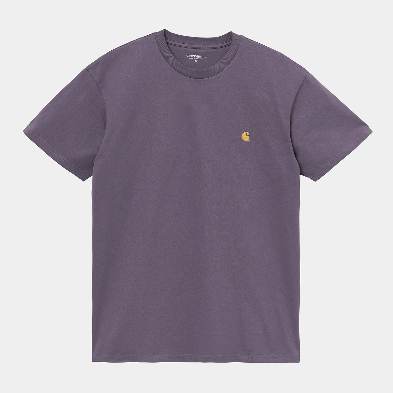 s-s-chase-t-shirt-provence-gold_1