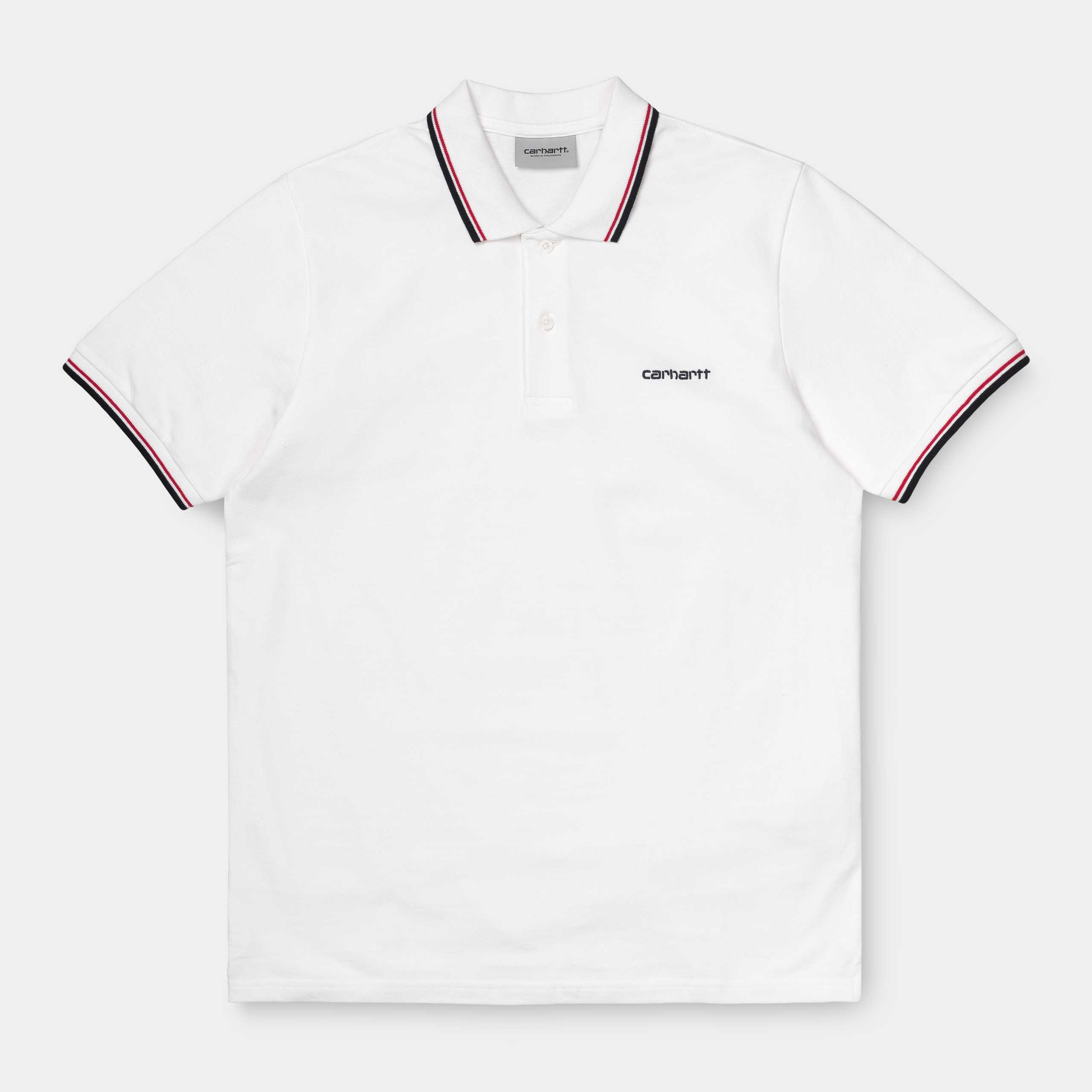 s-s-script-embroidery-polo-white-etna-red-dark-navy-1648