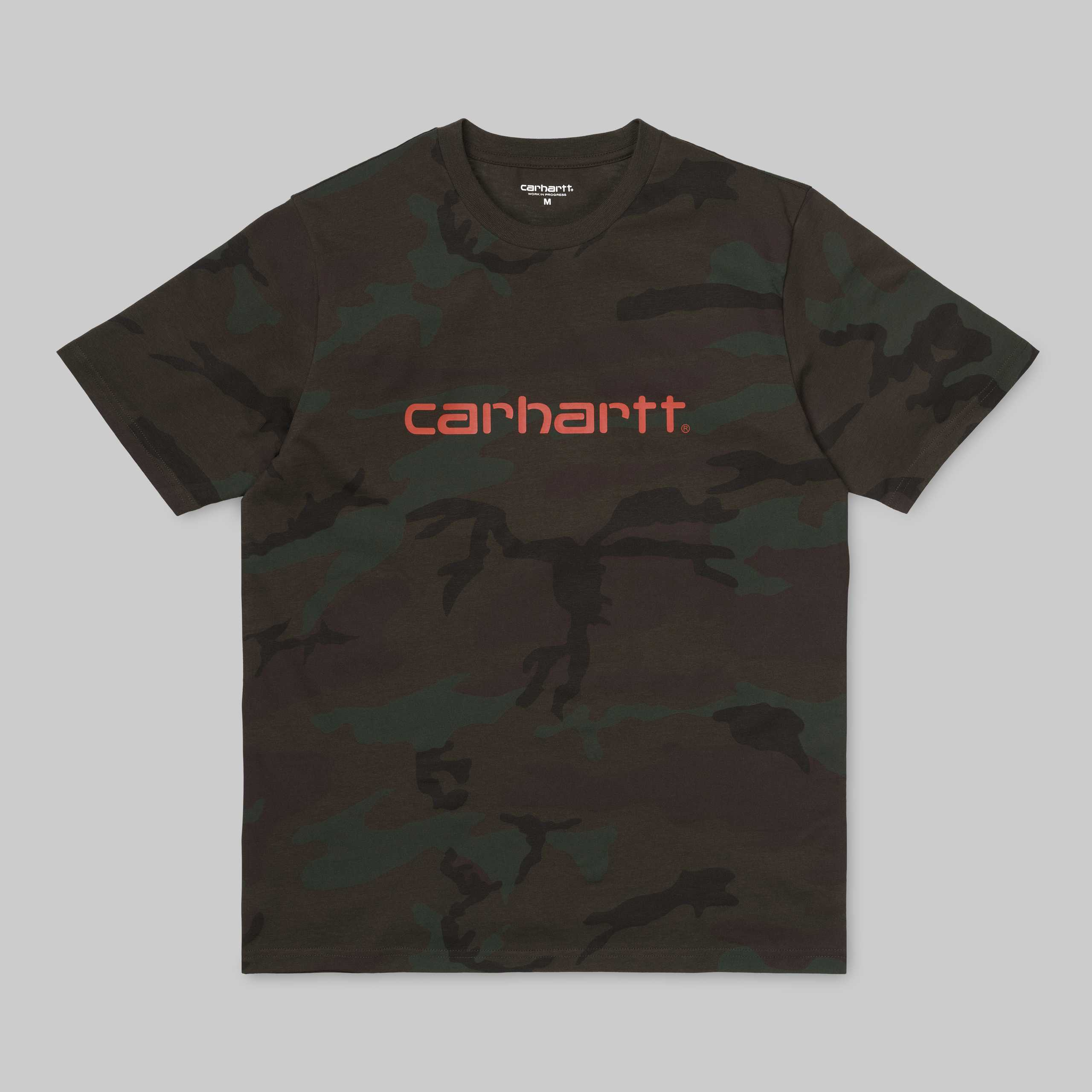 s-s-script-t-shirt-camo-evergreen-brick-orange-1911
