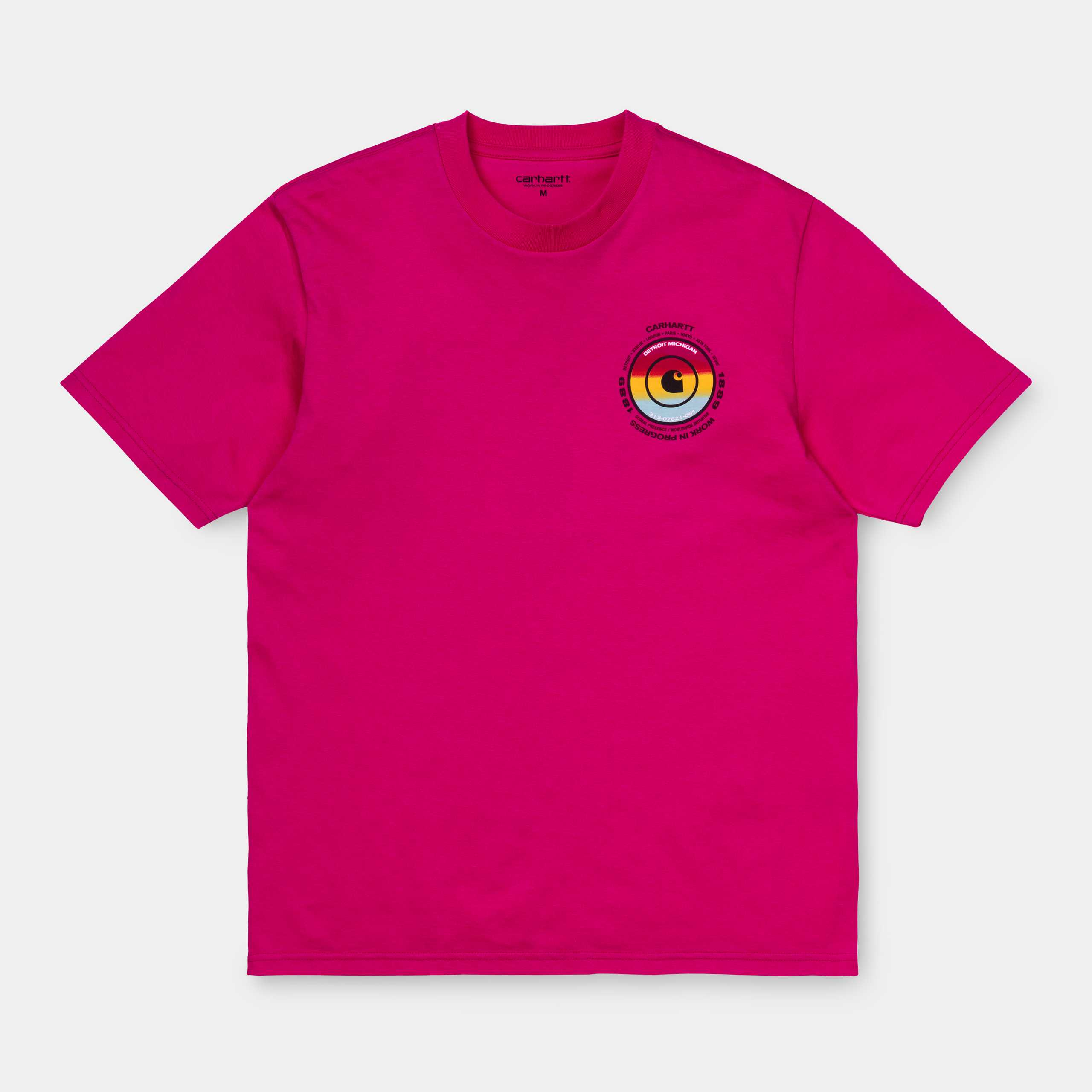s-s-worldwide-t-shirt-ruby-pink-573