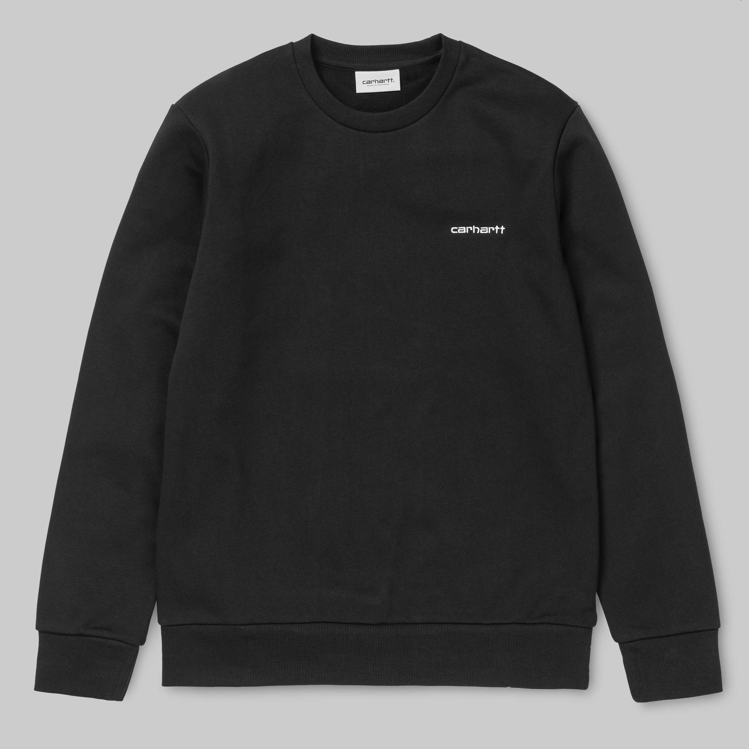 script-embroidery-sweatshirt-black-white-842